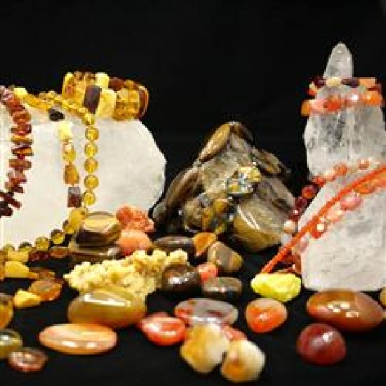 1.jaune-orange-marron-bijoux_1