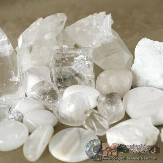 5-7mm Coner 50g Opale Naturelle Brute Lune Brute Pierre Pierre Gemme Cristal Sp/écimen Min/éral Pierres Naturelles et Min/éraux