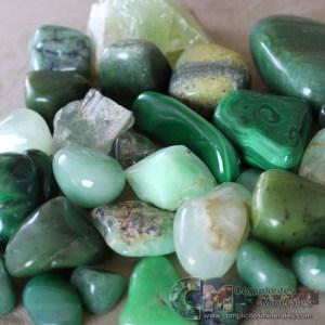 complicites min rales vente de min raux pierres naturelles la boutique des min raux. Black Bedroom Furniture Sets. Home Design Ideas